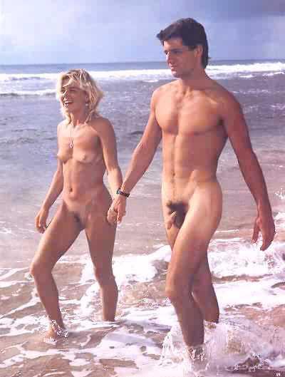 Hqxxxmoviescom Playa nudista gratis porno coleccin