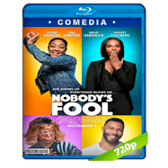 Nobody's Fool (2018) BRRip 720p Audio Dual Latino-Ingles