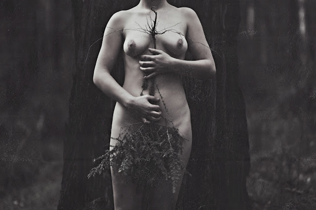melbourne nude photography