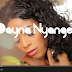 VIDEO | DAYNA NYANGE - I DO | watch&downloa