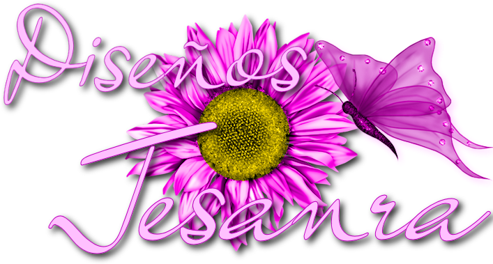 Diseños Jesanra