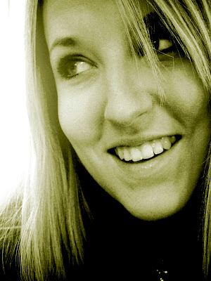 Ashley Schneider Styles