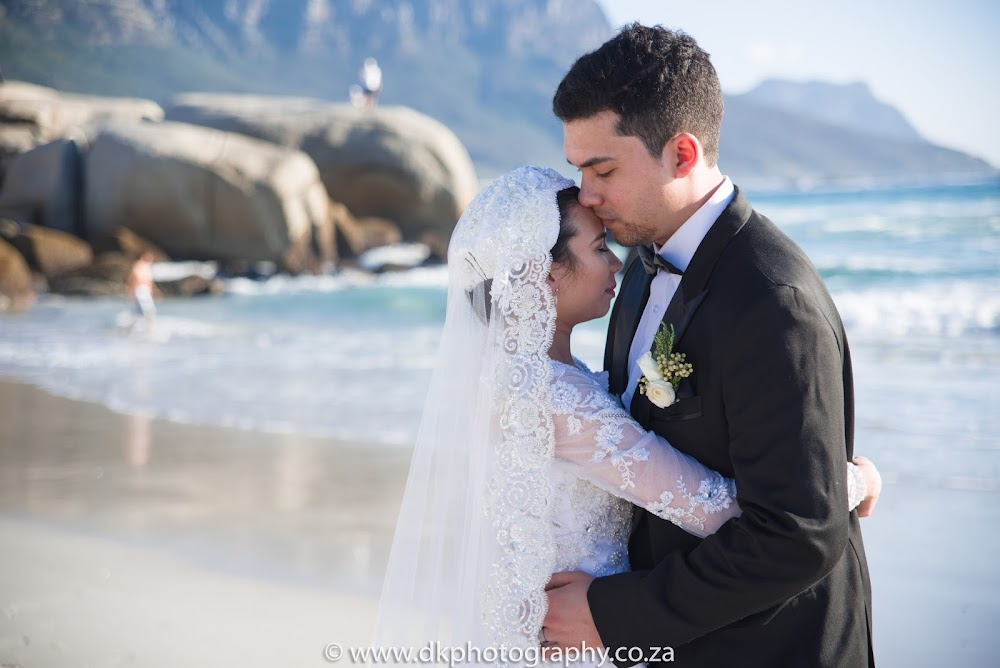 DK Photography _DSC6030 Preview ~ A'isha & Ishmaeel's Wedding in Tuscany Gardens  Cape Town Wedding photographer