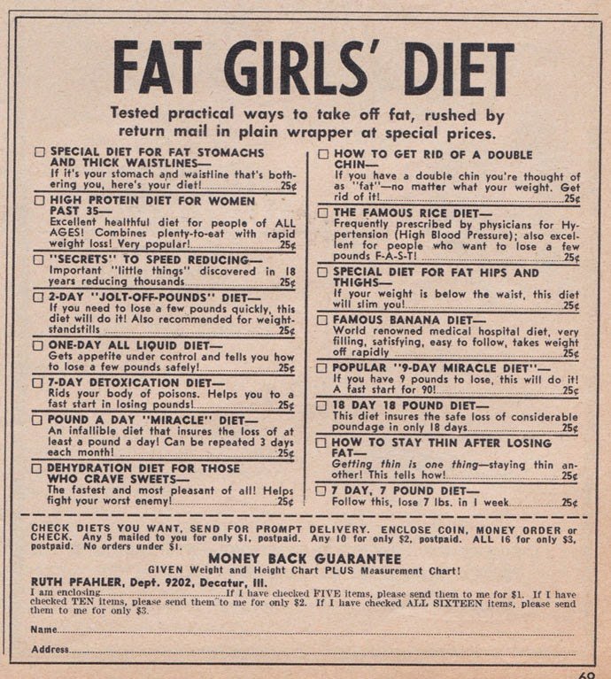 south seaville single bbw women Full text of variety (december 1920) see other formats.