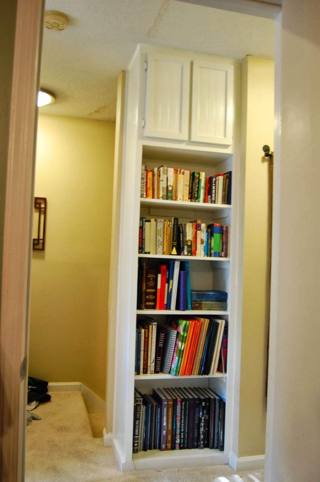 make featured yellow bookshelves article wooden bookshelf image twisted