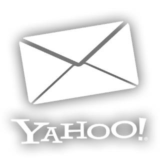 تسجيل في الياهو Register Yahoo