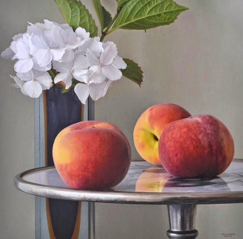 pinturas-de-flore-y-bodegones-de-frutas
