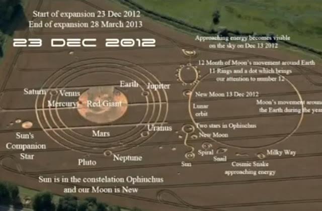 http://silentobserver68.blogspot.com/2012/12/dark-star-la-stella-oscura-che.html