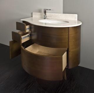 Armários-casa-de-banho