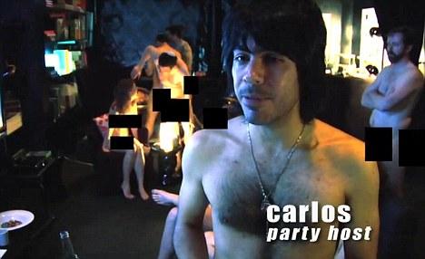 from Rowen gay porn tib links