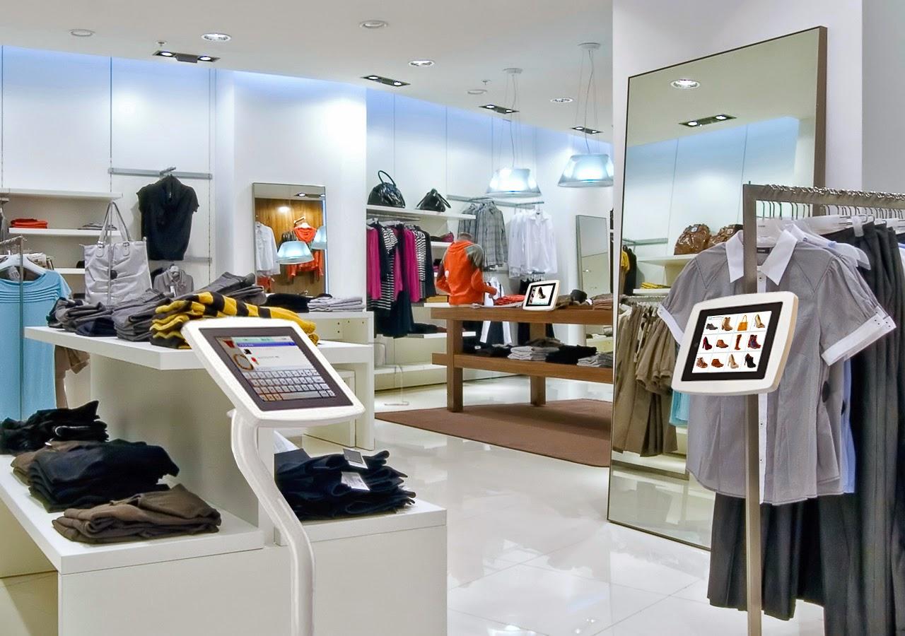 High fashion online stores 61