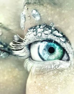 geminis ojo
