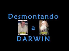 Desmontando a Darwin