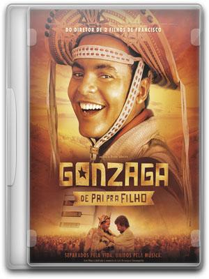 Gonzaga de pai pra filho Nacional Pdrdownloads Download Gonzaga, de Pai pra Filho   AVI Ts Nacional
