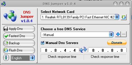 ... png, DNS Jumper v1.0.4 [Membuka Situs Yg Di Blokir Server/Provider