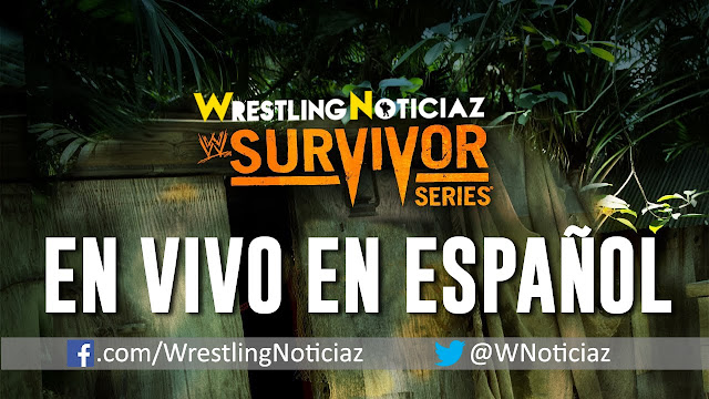 Wwe Elimination Chamber 2013 En Vivo En Espaol Latino /page