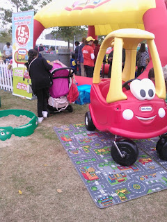 Little Tikes Adult Cozy Coupe