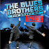 Theatre Review: The Blues Brothers... Approved - New Wimbledon Theatre ✭✭✭✭✭