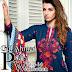 Gul Ahmed Winter 2014-2015 Pali Designs - Digital Pali Catalog - Single PALI
