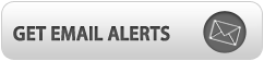 Click to receive LAFD ALERT messages via email