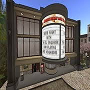 Movie Night with The SL Enquirer 24/7 FREE!