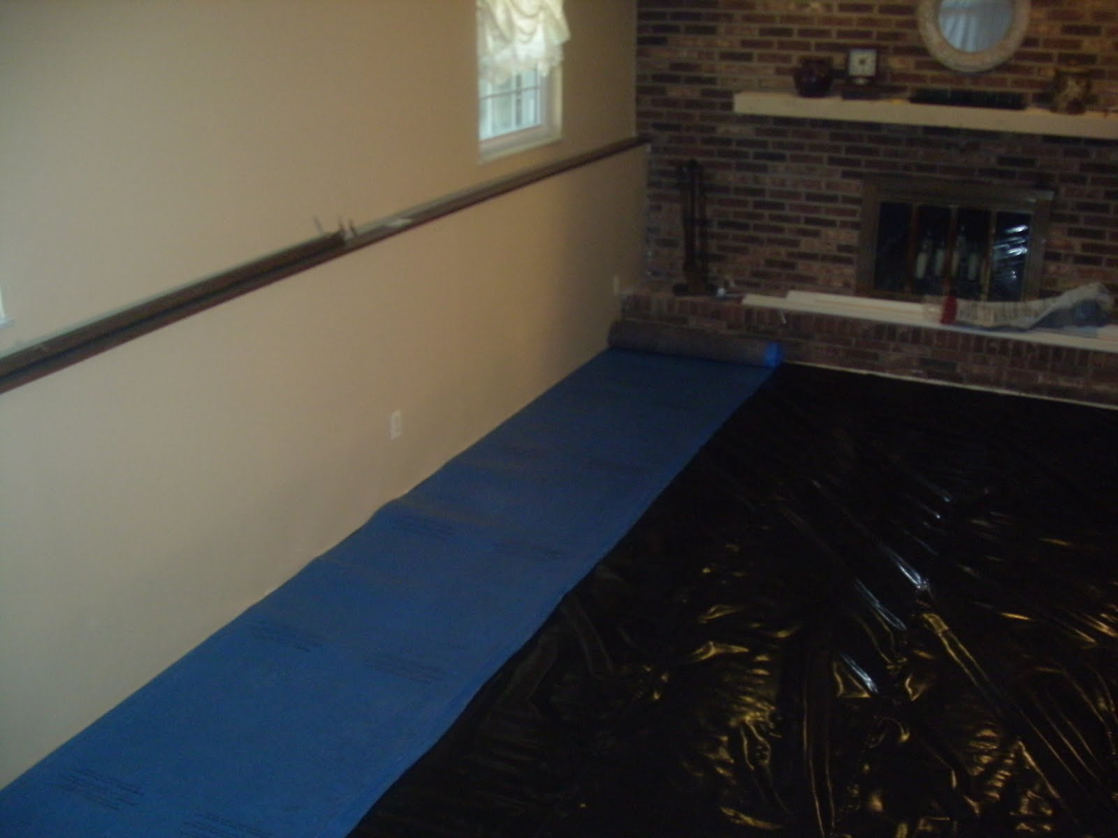Should You Use Abrasive Or Smooth Tile In The Kitchen
