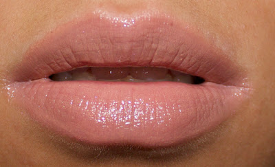  mac nude lips chai myth olive skin