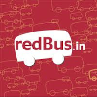 Redbus 2015 freshers recruitment drive for Graduate freshers