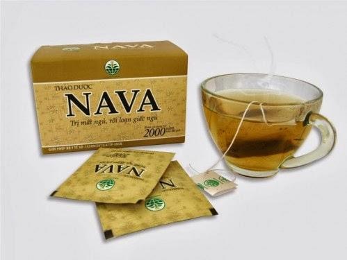 Thao Duoc Nava