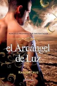 http://www.raquelcruz.es/