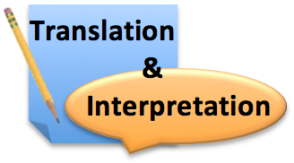 Greek Interpreting and Translation Services