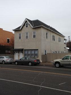 661 Payne Ave