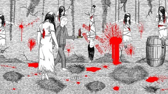 Neverending-Nightmares-PC-Screenshot-3
