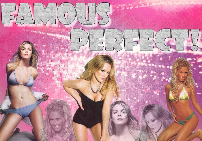 Famous Perfect