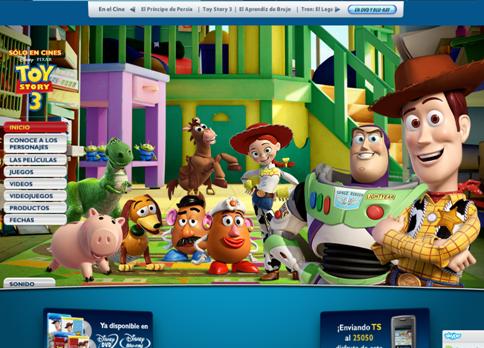 484 x 348 · 427 kB · png, Juegos En Tu Disneylatino Com | Followclub