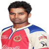 Vinay-Kumar