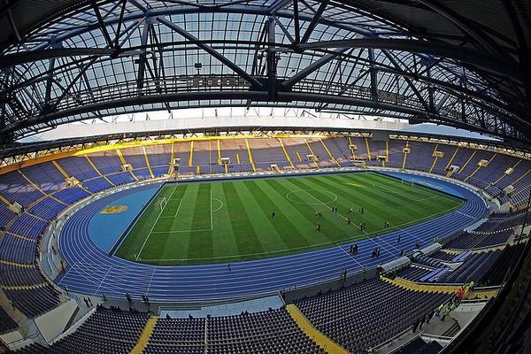 http://4.bp.blogspot.com/-HCkroEP3FPE/UEtjJh96pAI/AAAAAAAAAK8/RhFs_WTFvG4/s640/ukr-sport-7.jpg