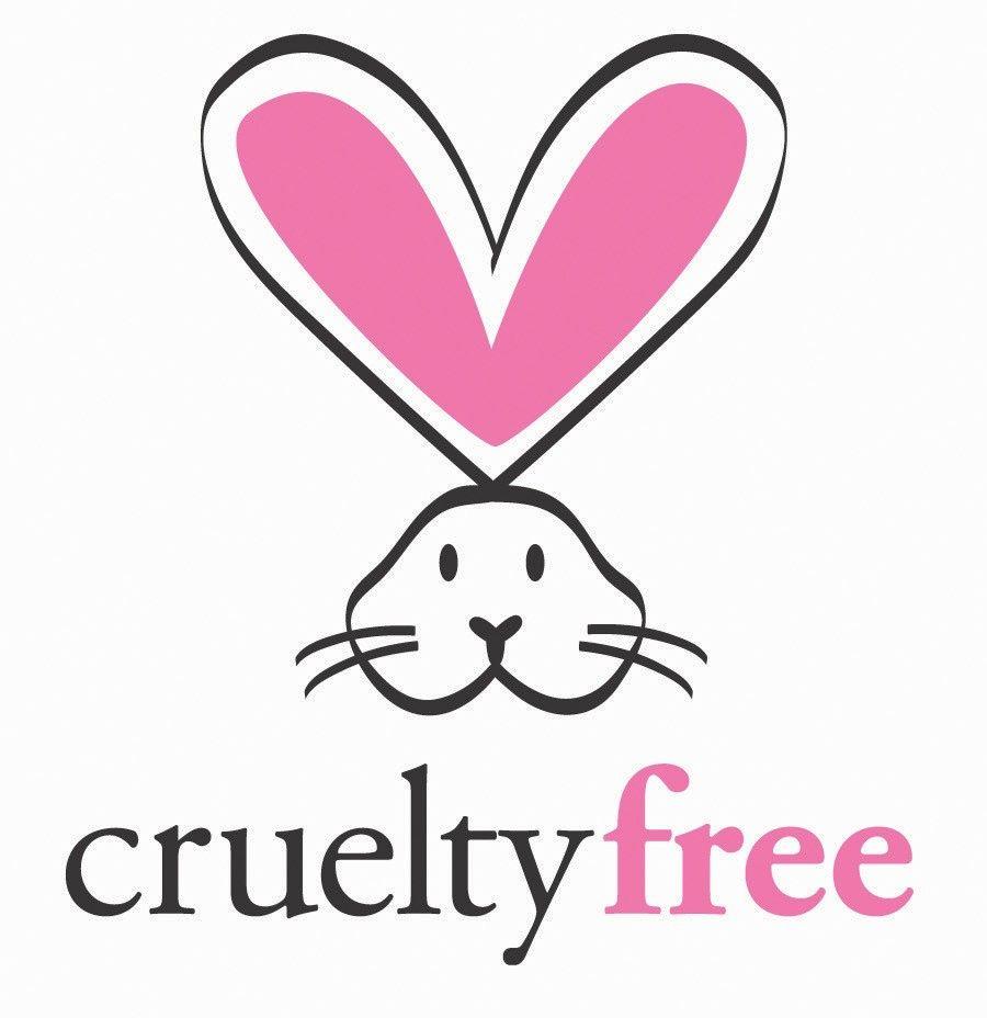Stop Crueldad Animal