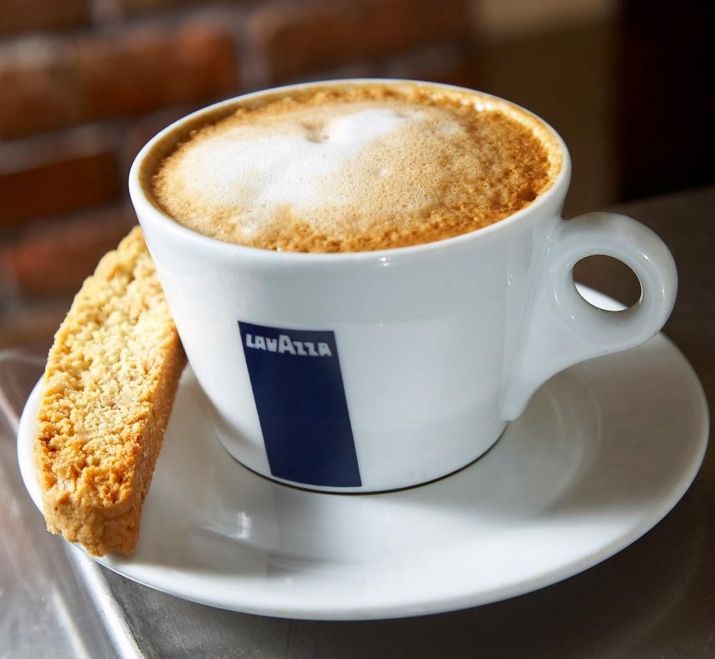 Лучший свежеобжаренный кофе отзывы