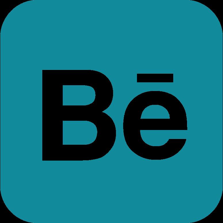 https://www.behance.net/awilli182