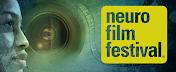 NEURO-FILM FESTIVAL 2014