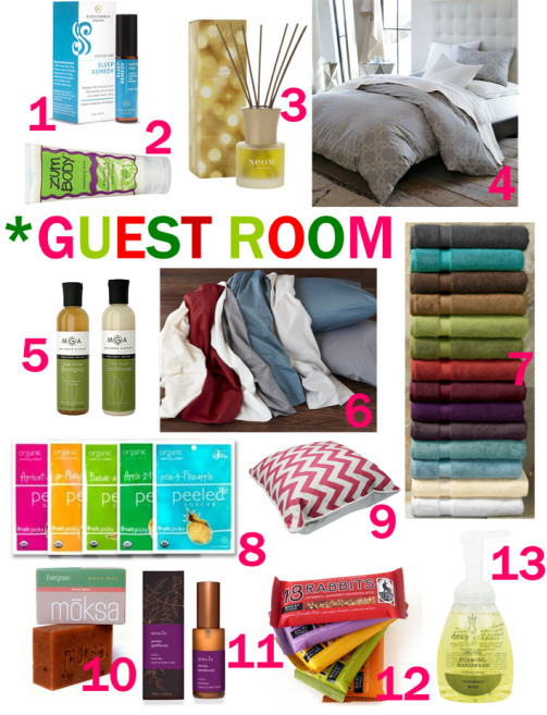 things to put in a room   My Web Value