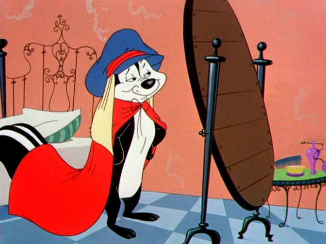 Bugs Bunny* Bugs & Friends - Sing The Beatles