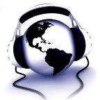 MPD Radio