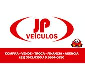 JP Veículos