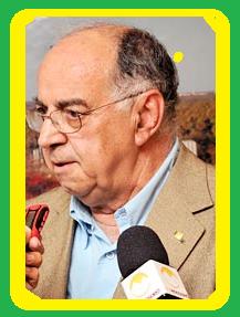 GUILHERME DE OLIVEIRA ESTRELA