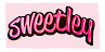 Sweetley