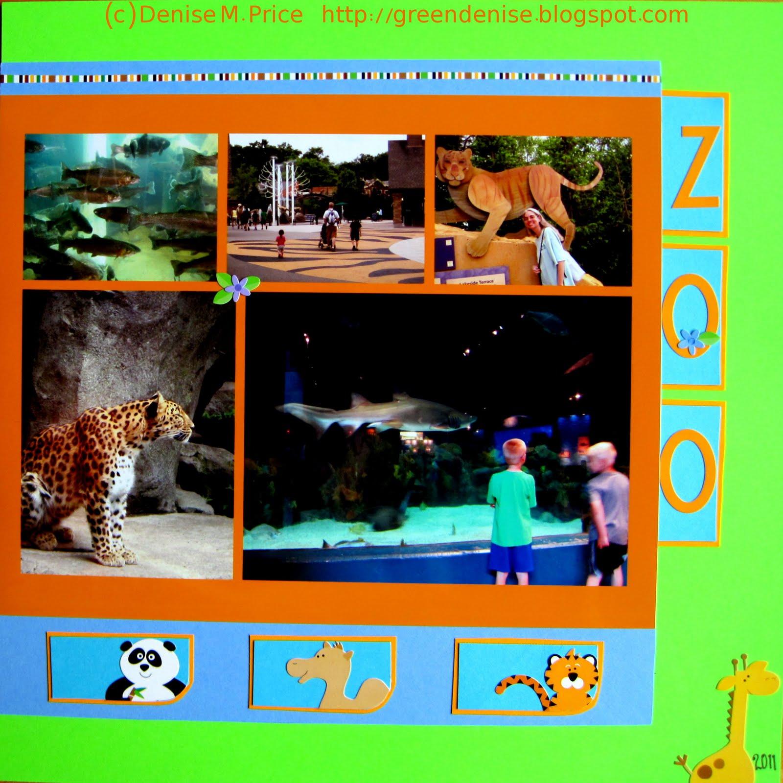 http://4.bp.blogspot.com/-HCq9QDf9PwY/Tl5QCxbG_dI/AAAAAAAAAOQ/4sCTyao0Ejs/s1600/zoo1.jpg