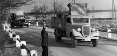 Týden.cz: Rabování Čechů v pohraničí v létě 1945 je dějinná ostuda