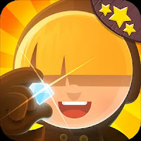 Tiny Thief v1.0.0 APK
